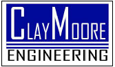 ClayMoore Engineering