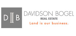 Davidson & Bogel Real Estate