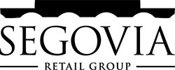 Segovia Retail Group, LLC