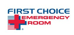 First Choice Er
